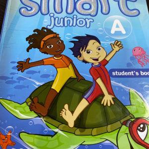 smart junior A