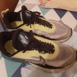 Παπούτσια  air max