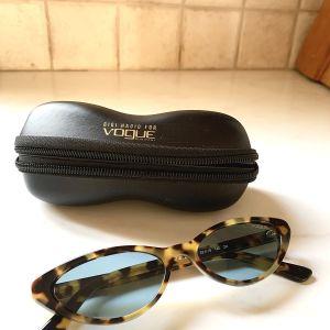Vogue γυαλια ηλιου