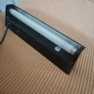 """Επιτραπέζιο Ultra Violet Light 12"""""""