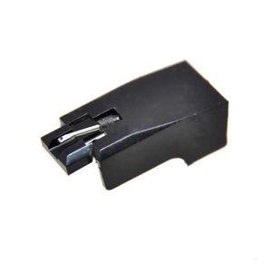 Ανταλλακτική βελόνα ΠΙΚΑΠ για SHARP : STY-717