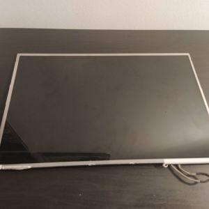 "BAZAAR: CHUNGHWA CLAA154WA05AN 15.4"" LAPTOP LCD SCREEN GLOSSY"