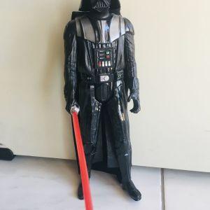 Συλλεκτική φιγούρα Darth Vader