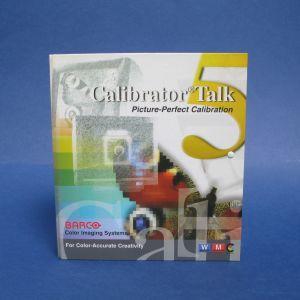 Barco Calibrator Talk 5 Picture Perfect Calibration