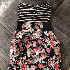 Guess φλοραλ φόρεμα 100% αυθεντικό