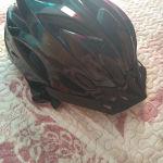 Κράνος ποδηλάτου ενηλίκων