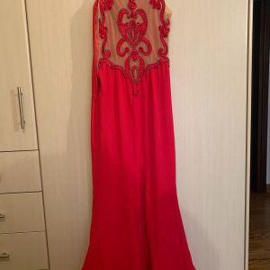 Βραδινό φορεμα