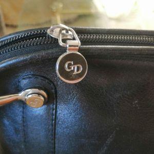 Τσάντα γυναικεία Giorgio Deni δέρμα