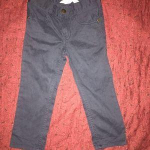H&M παντελόνι
