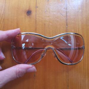 Chanel γυαλιά ηλίου