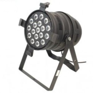 LED Projector RGBW 180W