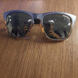 Ανδρικά Γυαλιά ηλίου Armani X