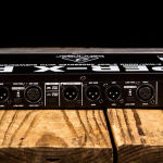 Behringer Electronic Crossovers 120€