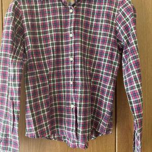 Barbour πουκάμισο