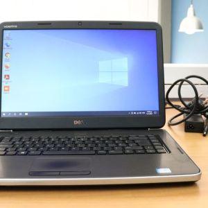 Laptop Dell Vostro 2520 | i3 | 8GB RAM | 256GB SSD + ΔΩΡΟ της επιλογής σου!