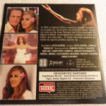 DVD Ταινίες Γαλλικός Κινηματογράφος