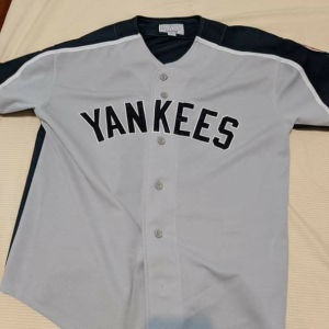 Μπλούζα Yankees