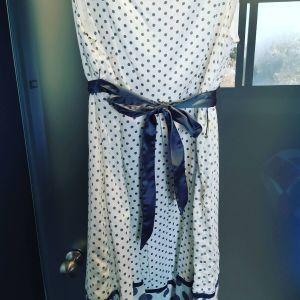 Promod φόρεμα L