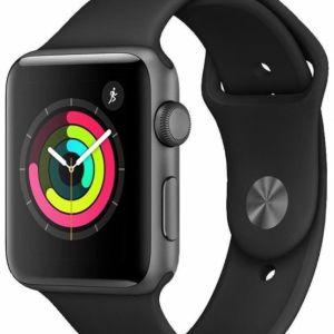 Apple smartwatch series 5-3