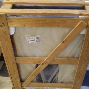 RAPIDO 34-40 KW  F110/4.1 Καινούργιος STOCK στην αποθήκη μας