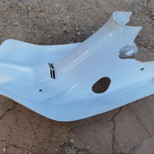 Ποδιά Honda GLX