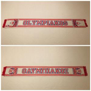 κασκολ ολυμπιακος 1995