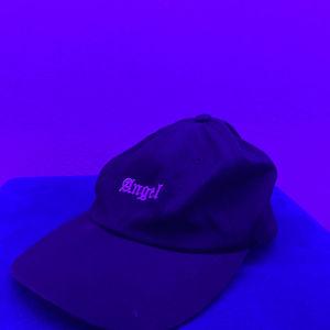 Καπέλο angels καινούργιο