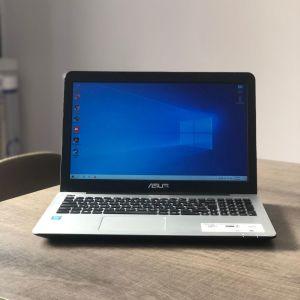 ASUS X555Lab   i5   8GB RAM   1TB HDD   Win10 Home + ΔΩΡΟ ποντίκι