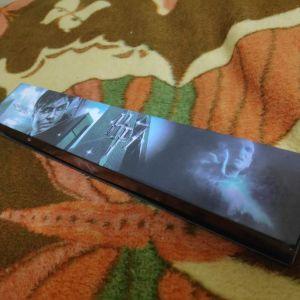 Draco Malfoy Μαγικο Ραβδι - Harry Potter