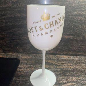 Ποτήρι σαμπάνιας Moët & Chandon Ice Impérial