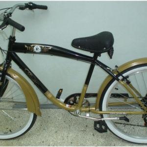 Ποδήλατο Leader Easy Rider 26