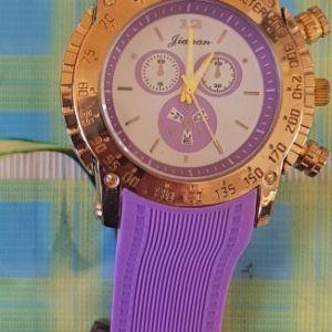 Ρολόι χειρός Jianan