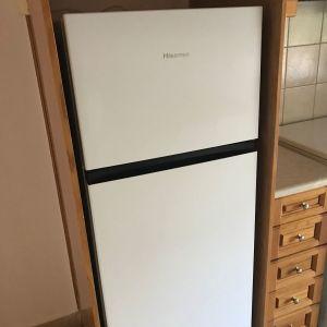 Ψυγείο HISENSE