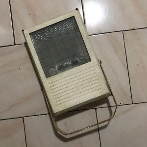Προβολέα 400 watt επαγγελματικός