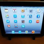 Ipad First Generation Red Bull Edition 64 Gb
