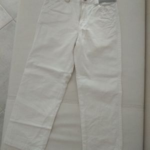 Παντελόνι Lapin No 4 (104cm)