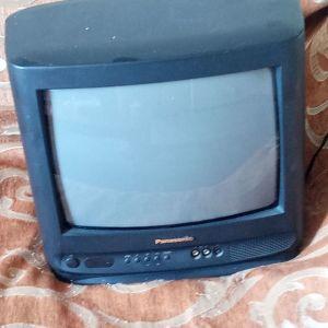 Τηλεόραση Panasonic