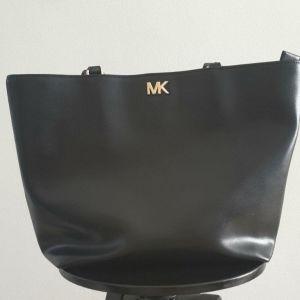 Αυθεντική Michael Kors τσάντα