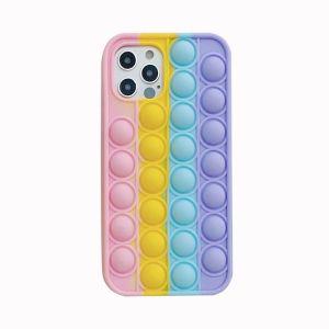 iPhone case 7,8, SE 2020