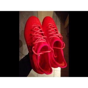 Adidas ποδοσφαιρικα