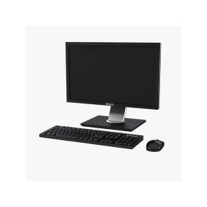 HP Compaq 8200 Elite (ΔΩΡΟ ΟΘΟΝΗ, ΠΛΗΚΤΡΟΛΟΓΙΟ ΚΑΙ ΠΟΝΤΙΚΙ)