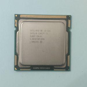 Επεξεργαστής i5-760