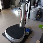 power plate pro5 airdaptive