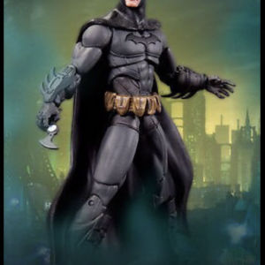 φιγουρα Batman Arkham City