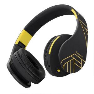 Ακουστικά PowerLocus P2