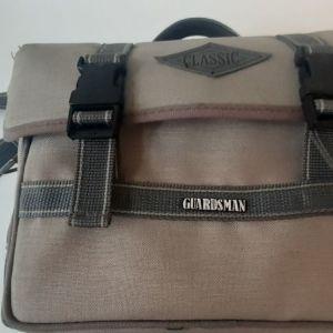 τσάντα για φωτογραφική μηχανή