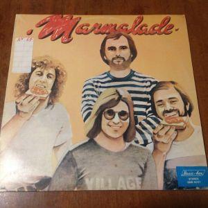 Marmalade - Δίσκος Βινυλίου 1981 (Rock, Pop)