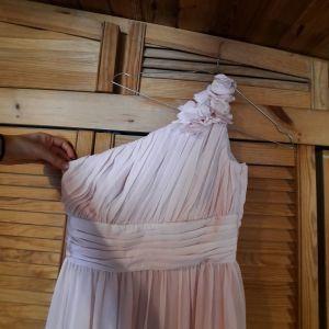 Φόρεμα για επίσημες εκδηλώσεις