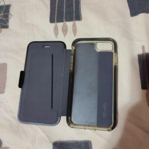 θήκη iphone 7