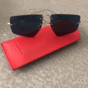 Eyepetizer καινούργια γυαλιά ηλίου